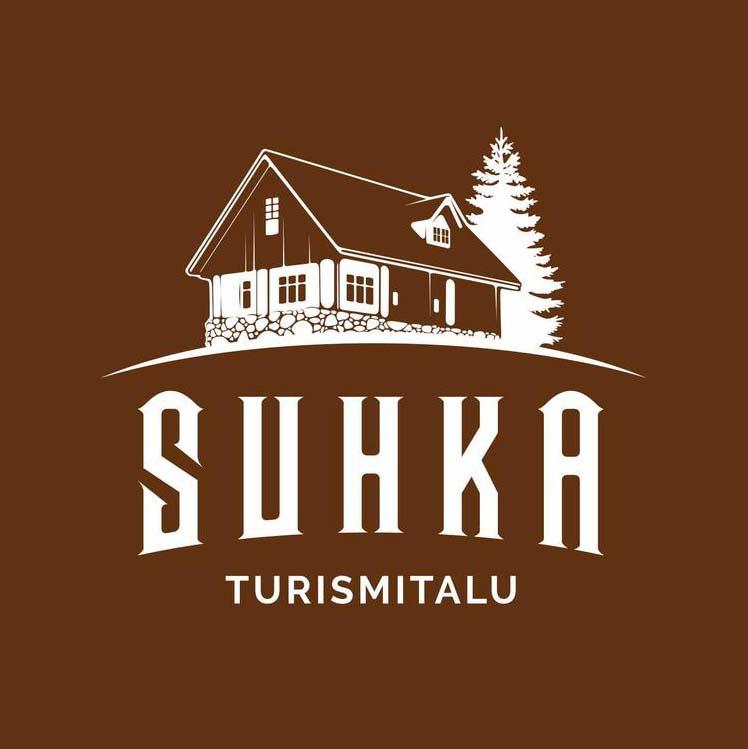 Suhka